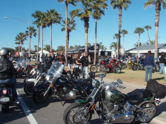 Foto de Daytona Beach