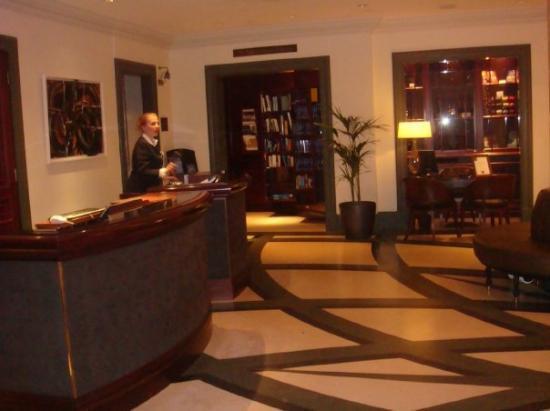 Hotel K Mp Kuva Hotel K Mp Helsinki Tripadvisor