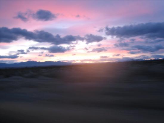 Bisbee-billede