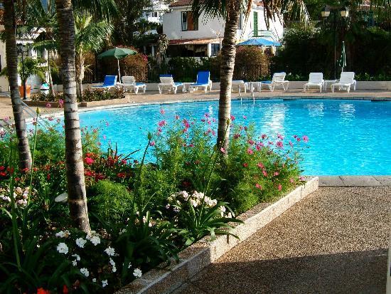 Hotel el tope tenerife puerto de la cruz reviews photos price comparison tripadvisor - Hotel el tope puerto de la cruz ...