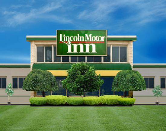 Lincoln motor inn fallsview updated prices reviews for Lincoln motor company headquarters