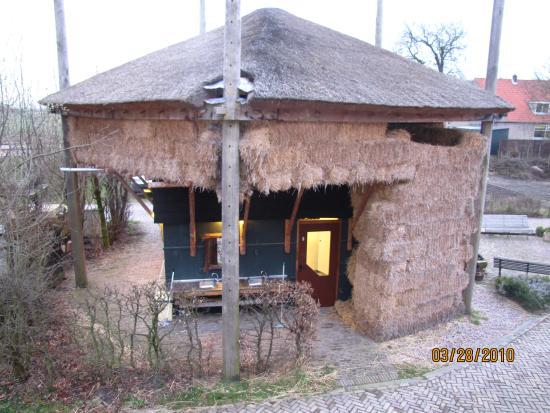 Buitengoed De Uylenburg
