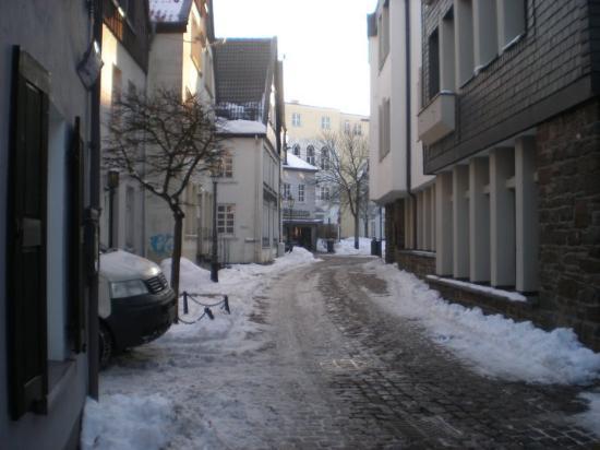 Lüdenscheid Foto