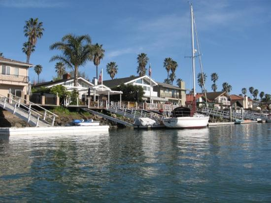 Ventura Picture