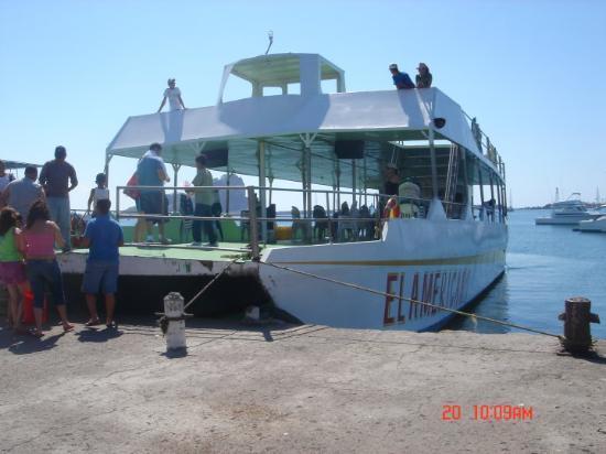 Tours By Locals Mazatlan