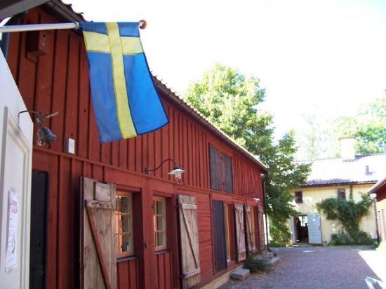 massage gamla stan golfhallen linköping