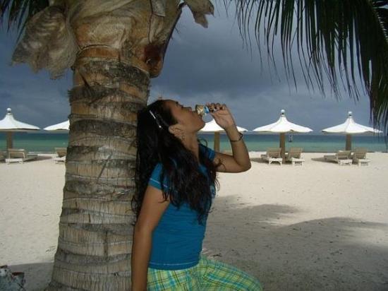 Bantayan Island, Filippinene: paradise...