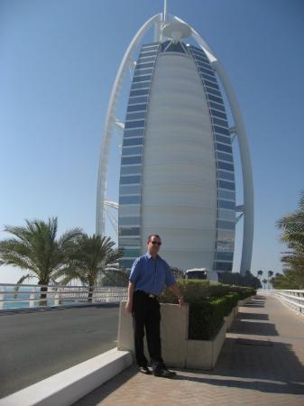 Najdrahsi Hotelik Sveta Photo De Burj Al Arab Jumeirah