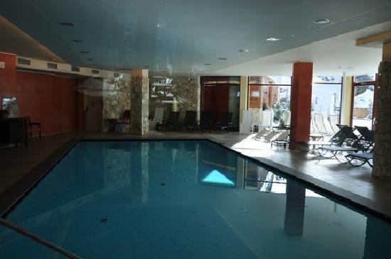 Hotel Monika Sexten Booking