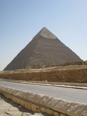 The Top Things To Do In Egypt Must See Attractions In - Map of egypt historical sites