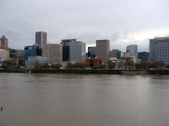 Seattle (WA) United States  city photos gallery : Seattle, WA, United States: fotografía de Portland, Oregón ...