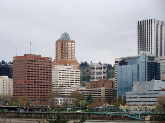 Seattle (WA) United States  City new picture : Seattle, WA, United States Picture of Portland, Oregon TripAdvisor