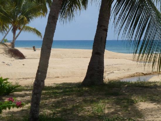 Berjaya Tioman Resort - Malaysia: What's not to like?