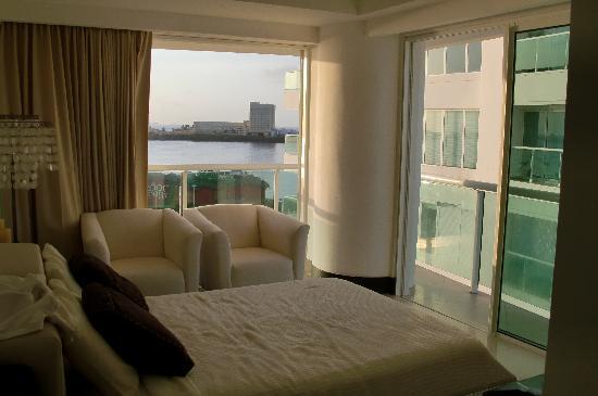 Photo of Porto Fino Bay View Grand Cancun
