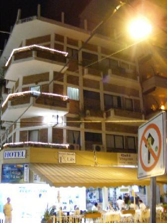 Hotel Posada Lily 사진