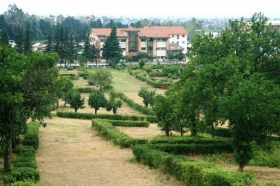 Ramsar Φωτογραφία