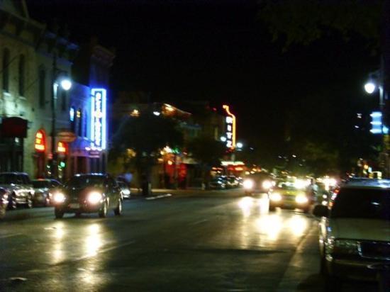 Hotels Near Pace Bend Park Austin Tx