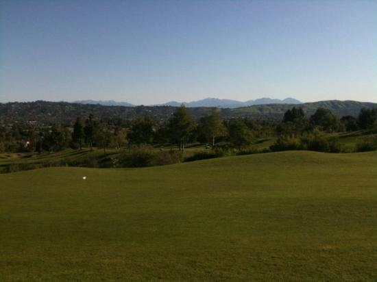 ‪‪Westridge Golf Club‬: Westridge Golf Club, La Habra, CA, United States‬