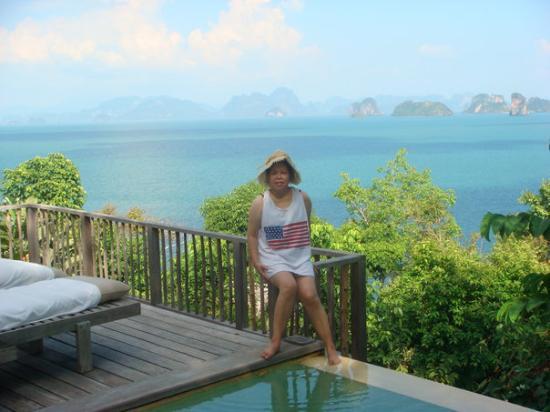Koh Yao Noi Photo
