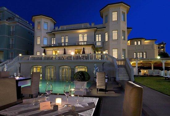 Photo of Carducci 76 Hotel Cattolica