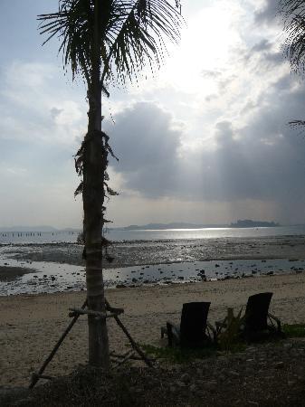 The Elements Krabi Resort: A little heaven