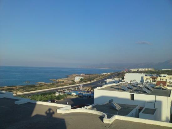 Chersonisos, Hellas: Hersonissos...