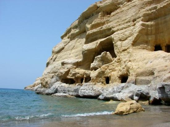 Zdjęcie Kreta