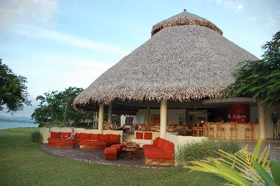 Port Havannah Vanuatu  city pictures gallery : ... bathroom 2. Foto de The Havannah, Vanuatu, Port Vila TripAdvisor