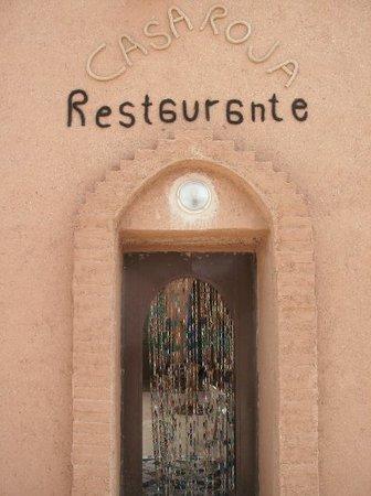 Photo of Casa Roja El Paso