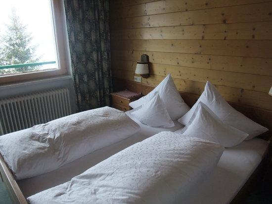Photo of Hotel-Pension Waldhof Vienna