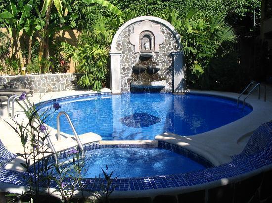Hotel Costa Coral照片