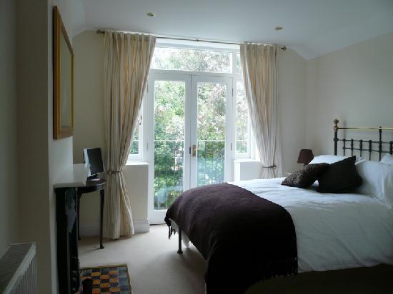 Turnstones Bed and Breakfast