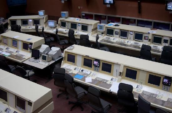 Kourou Space Centre (Centre Spatial Guyanais): ESA Space Centre, Kourou, French Guiana