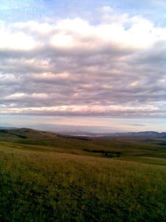 Missoula, MT: Montana 's montains