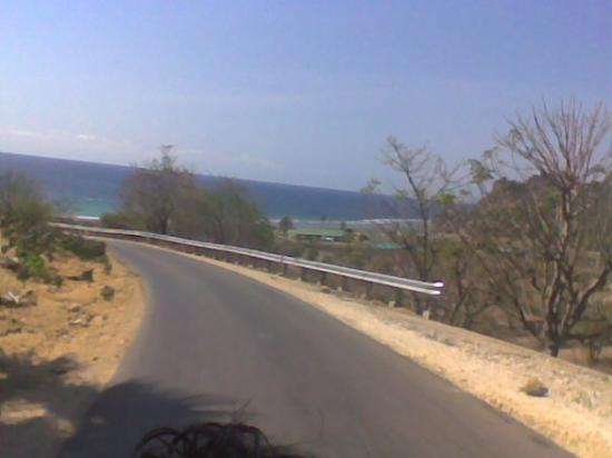 Foto Kupang