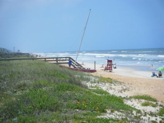 Foto de Ormond Beach