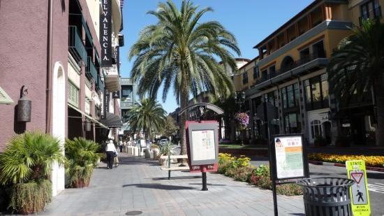 San Jose-billede