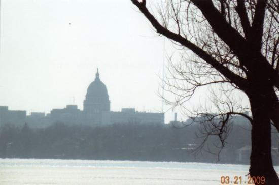 Madison Photo