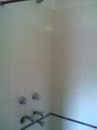 The Riverview Retreat: bathroom2