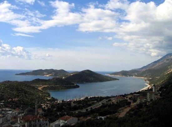 Antalya Photo