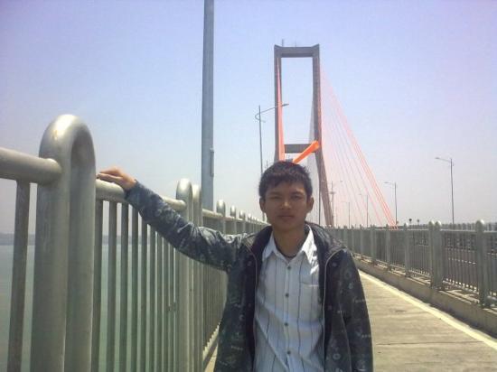 Foto de Salatiga