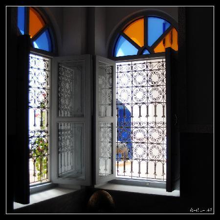Riad el kenz hotel marrakech maroc voir les tarifs for Salon zen rabat tarifs