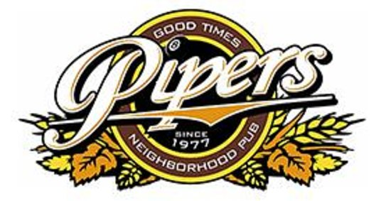 Pipers Pub