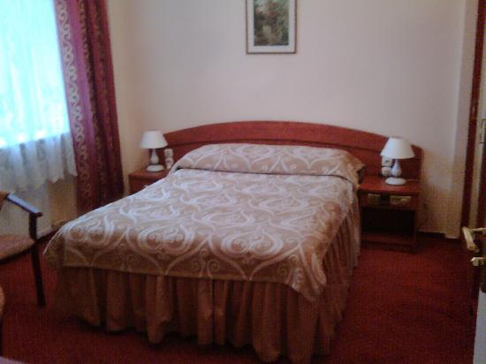 Photo of Hotel Ratuszowy Bydgoszcz