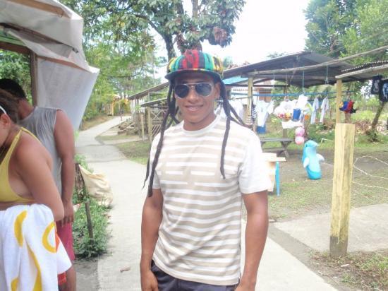 Foto de Buenaventura