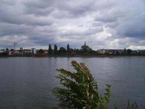Bonn Picture