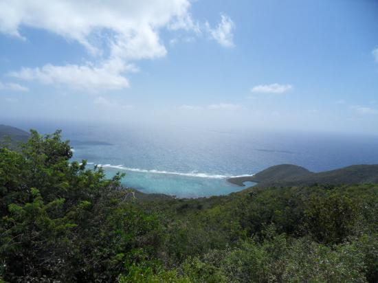 Foto Virgin Gorda