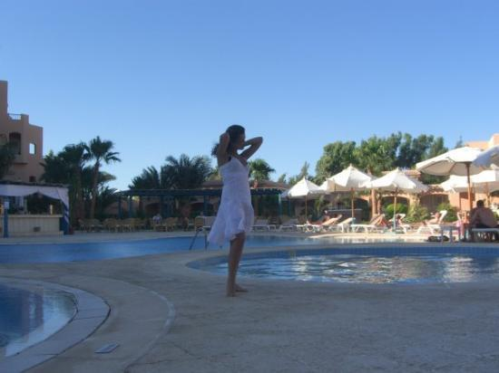 Labranda Club Paradisio Hotel El Gouna Photo