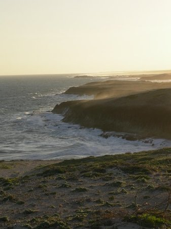 Mogadishu-billede