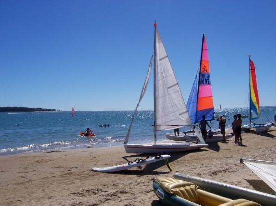 Punta del Este-bild